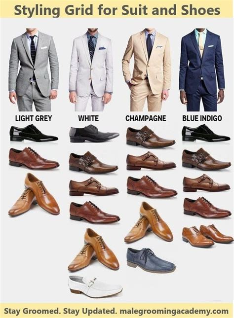 what color shoes with blue suit what color shoes can i wear with my gray suit quora