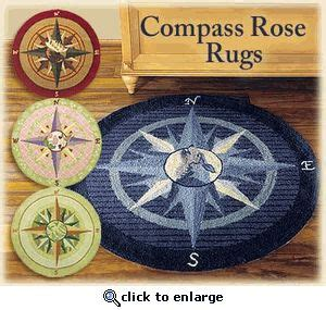 travel themed rug compass rugs room ideas travel themed