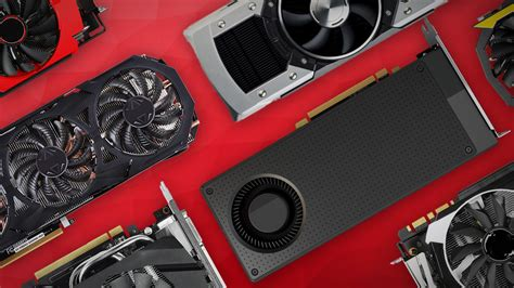 best for pc the best graphics cards for pc gaming pcworld