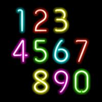 Neon Number Of Protons by Neon Chemical Element Stock Photos Freeimages