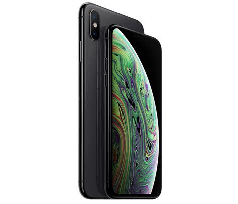 iphone xs max gb smart