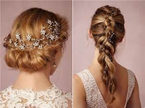 Gallery wedding hairstyles bridal hair accessories deer pearl