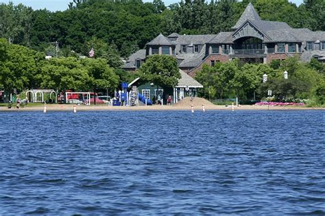 bay to bay boat club mn wayzata bay mn homes for sale lake minnetonka real estate