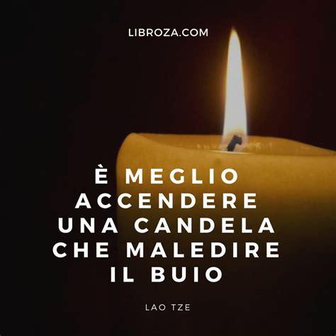 accendere una candela oltre 25 fantastiche idee su buio su scuro
