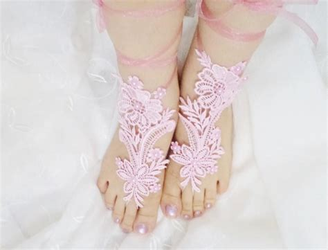 S Bridal Sandals by Sandals Wedding Shoes Shoes Bridal Sandals Wedding