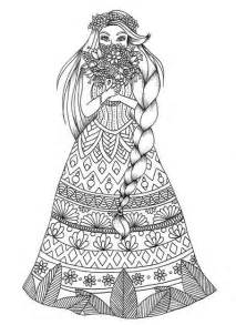 Pinterest 187 17 adult coloring pages