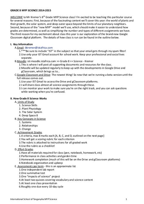 how to a lab how to write a lab report myp stonewall services