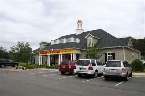 Post Office Thomasville Ga by Thomasville Real Estate Thomasville S