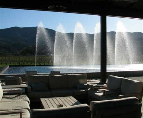 friendly wineries napa 10 family friendly wineries in napa valley napawinetours
