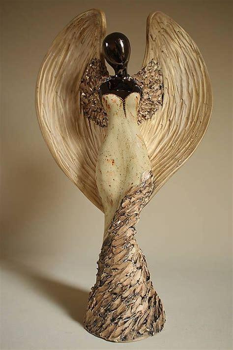 skulpturen aus ytong 3790 482 besten ton keramik zum nachmachen bilder auf