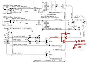 rascal scooter wiring diagram rascal wiring diagram free