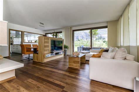 interni legno interni in legno casette di legno casetta di legno