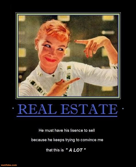 Best And Most Economical Mba In Real Estate by 12 Best Ideas About Real Estate Posters On