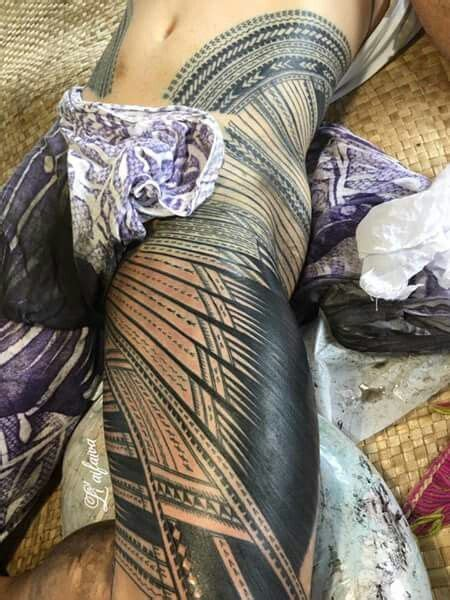 pe a tattoo beautiful pe a samoa