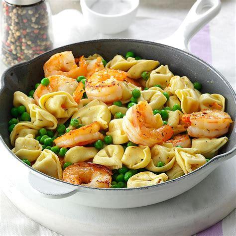 soup kitchen meal ideas soup kitchen meal ideas totally killer 300 calorie