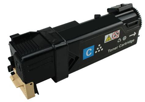 Toner Docuprint P115w 印表機 183 評價 183 fujixerox印表機評價 青蛙堂部落格