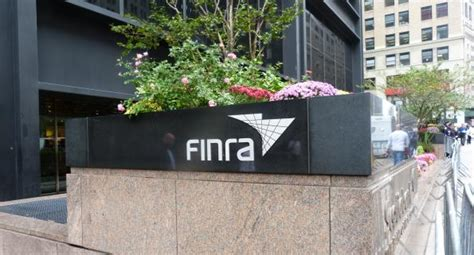 Finra Search May 2015 Increasing Finra Sanction Guidelines Rnd Resources Inc