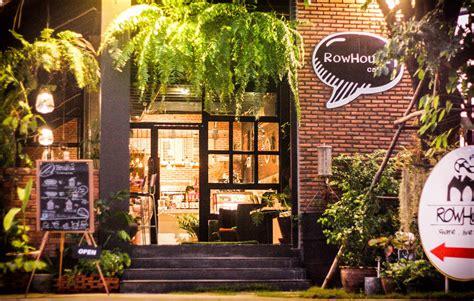 rowhou com ท ก นห วห น 5 ร านน าน งห วห นบรรยากาศฟ นๆ ท หลายคน