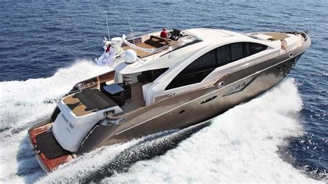 motorboat and yachting boats for sale queens yachts 86 from motor boat yachting youtube