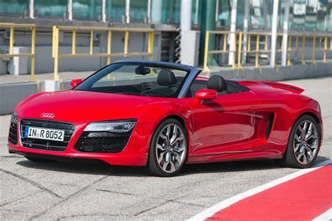 pink audi convertible red audi r8 convertible www pixshark com images
