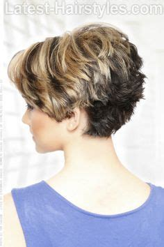 short hairstyles with weight lines blended in 25 best ideas about short wedge haircut on pinterest