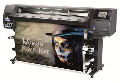 hp latex 335 printer 64 inch 1 63m 775ml cartridges hp latex 360 large format printer 64 inch prices