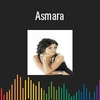 download mp3 chrisye nada asmara asmara أسمرا إنت إنت mp3 play and download for free