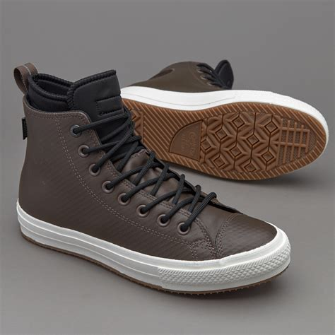 Harga Converse Leather Original sepatu sneakers converse chuck all ii boot