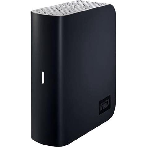 Harddisk External 1tb Western Digital wd 1tb my book mac edition usb 2 0 external wdh1u10000an