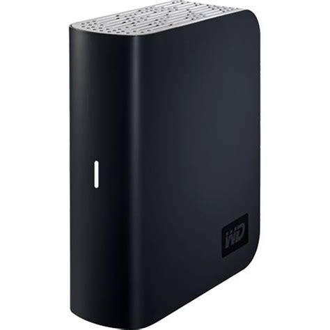format wd external hard drive mac wd 1tb my book mac edition usb 2 0 external hard wdh1u10000an