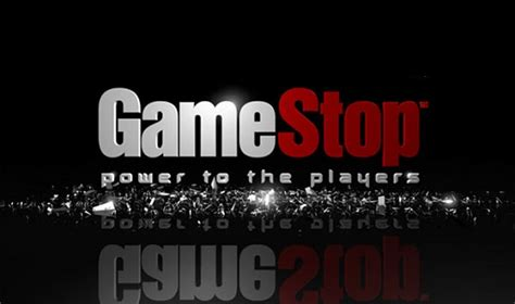 Gamestop Gift Card Expiration - gamestop hack may have compromised customer data