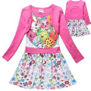Galerry girl cloth open photo
