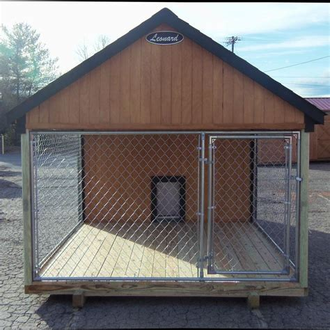 metal dog house metal dog houses metal dog crates steel dog houses