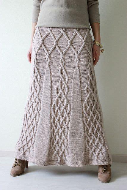 s knitted skirt maxi dress sweater coat aran