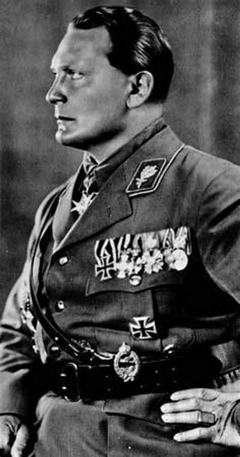 Hermann Göring - Biography - IMDb