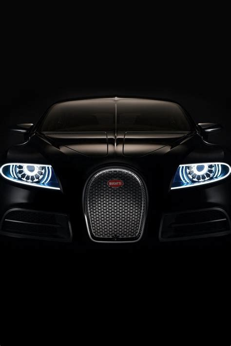 car themes for iphone 6 black sports car wallpaper wallpapersafari