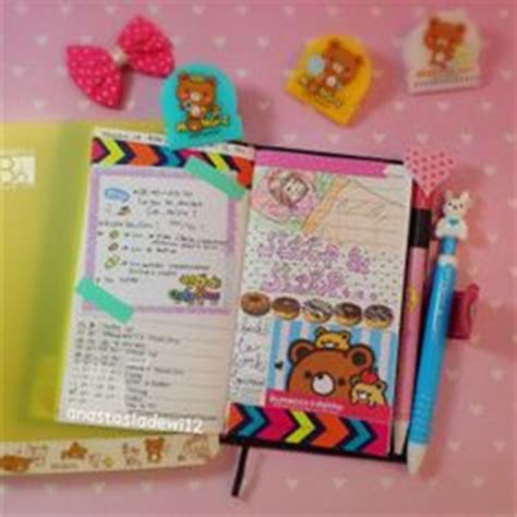 doodle name dewi 1000 images about anadee planner diary on