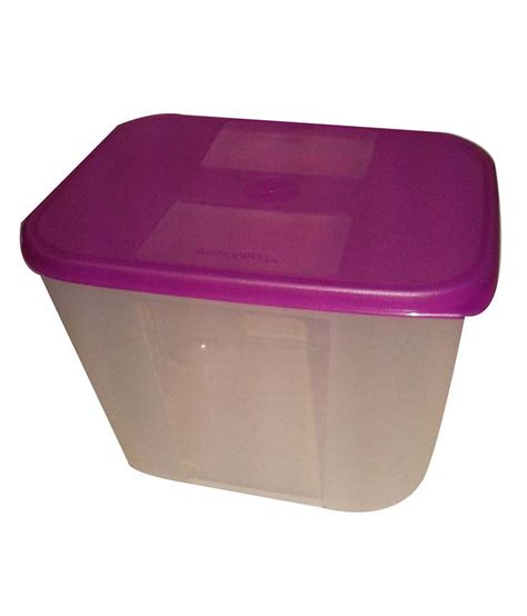 Freezer Mate tupperware freezer mate medium available at snapdeal for
