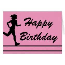 birthday fitness quotes quotesgram