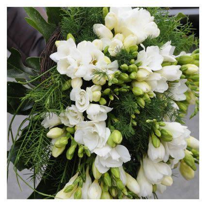 fiori bianchi per matrimonio oltre 25 fantastiche idee su bouquet da sposa bianchi su