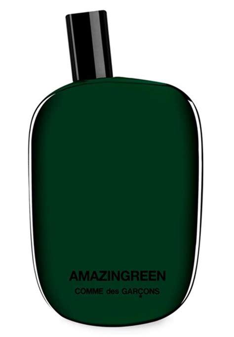In The Of The Reviewer Comme Des Garcons by Amazingreen Eau De Parfum By Comme Des Garcons Luckyscent