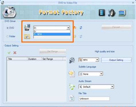cd format converter download free convert iso cd format backupwomen