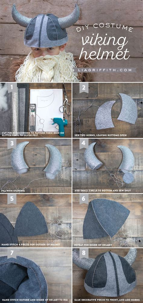 viking crafts for best 25 viking helmet ideas on helmet