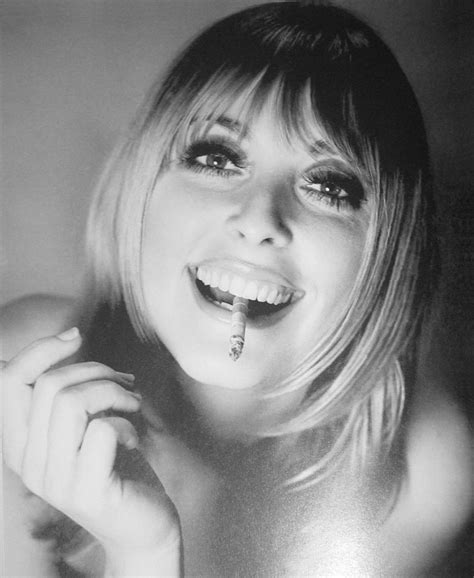 sharon tate dazzling divas photo portret sharon tate