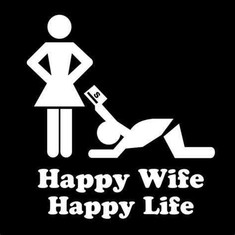 funny marriage quotes sayings funny marriage picture