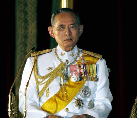 king s the royal rich list etcanada com