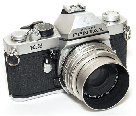 Kamera Pentax Kx pentax k2 camerapedia fandom powered by wikia
