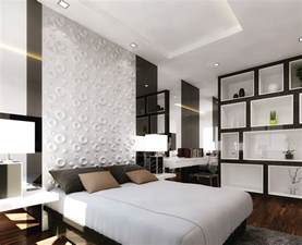 Interior Design Ideas Bedroom interior design ideas bedroom wall panels