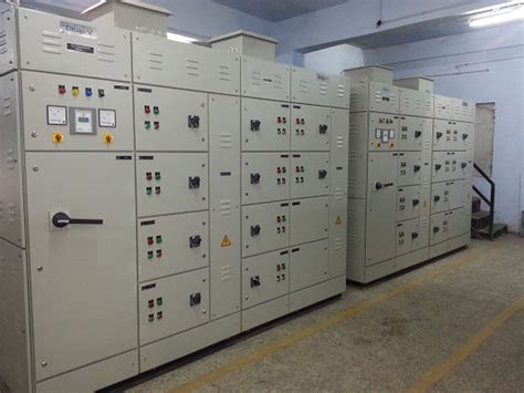 capacitor panels manufacturers in hyderabad capacitor panel design 28 images capacitor panel offered by sai techno electric power