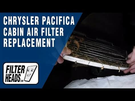 ac heater fan speed resistor chrysler pacifica how to install replace ac heater fan speed resistor chrysler pacifica 04 07 1aauto how to